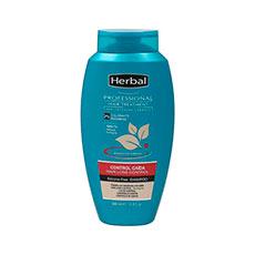 Herbal Professional Treatment Anticaída Champú 500 ml