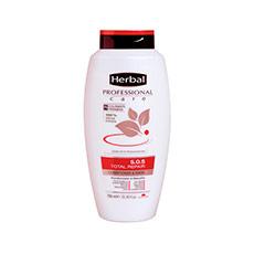 Herbal SOS Total Repair Acondicionador 750 ml