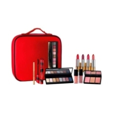 ELIZABETH ARDEN ESTUCHE DE MAQUILLAJE BLOCKBUSTER SPARKLE ON HOLIDAY COLLECTION