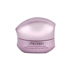 SHISEIDO ANTI-DARK CIRCLES EYE CREAM