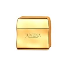 Juvena Master Caviar Night Cream 50 Ml