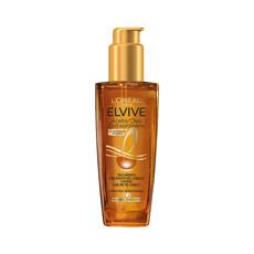Elvive Aceite Extraordinario Universal Serum 100 ml
