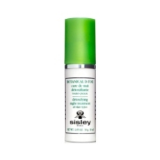 Sisley Botanical D-Tox 30ml