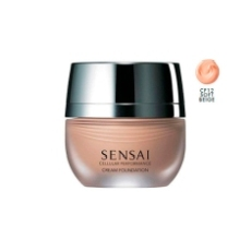 SENSAI CELLULAR CREAM FOUNDATION