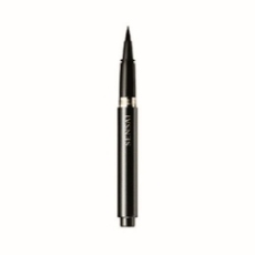 Sensai COLOURS REFILL LIQUID EYELINER