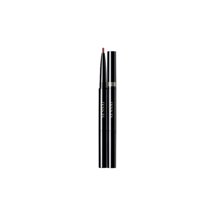 Sensai COLOURS REFILL LIPLINER