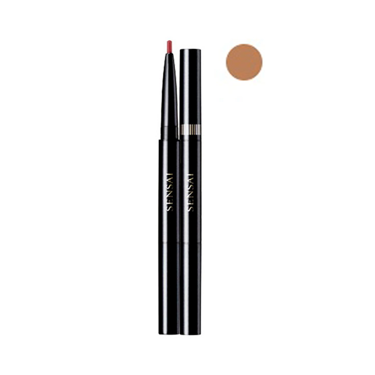 Sensai COLOURS LIPLINER PENCIL