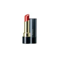 SENSAI COLOURS LASTING LIP COLOUR