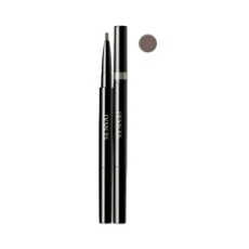 Sensai COLOURS EYEBROW PENCIL