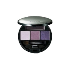 Sensai Colours Eyeshadow Palette