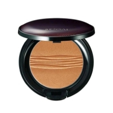 Sensai Bronzing Powder