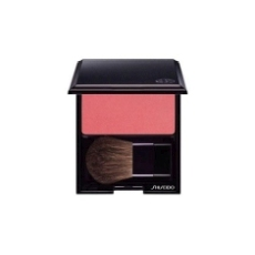 Shiseido SMK Luminizing Satin Face Color