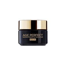 L'Oréal Age Perfect Renacimiento Celular Noche 50 ml