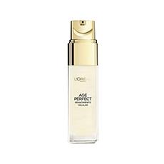 L'Oréal Age Perfect Renacimiento Celular Serum 30 ml