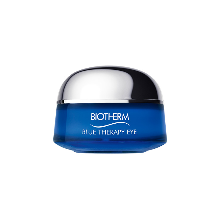 Biotherm Blue Therapy Yeux 15 ml.