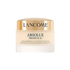 Lancôme Absolue Premium Bx Spf 15