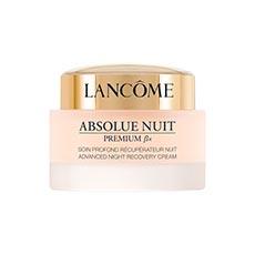 Lancôme Absolue Premium Bx Noche