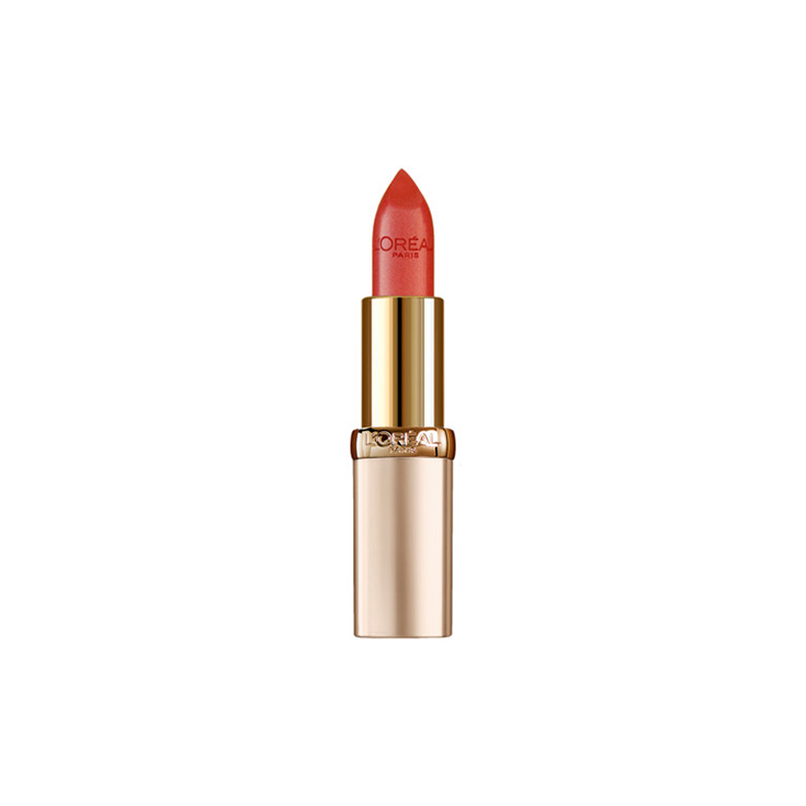 L´Oreal Barra De Labios Color Riche