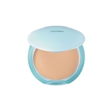 Shiseido Pureness Matifiying Compact Oil Free Foundation Spf16