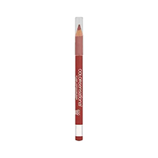 Maybelline Color Sensation Lip Liner