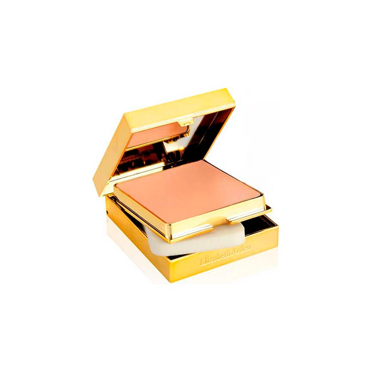 ELIZABETH ARDEN FF SPONGE-ON CREAM MAKEUP