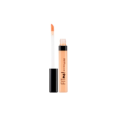 MAYBELLINE CORRECTOR FIT ME