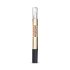 Max Factor Corrector Mastertouch All Day Concealler