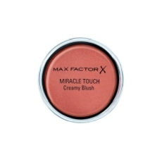 MAX FACTOR COLORETE MIRACLE TOUCH