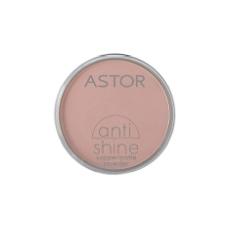 Astor Anti Shine Mattitude Powder Polvos