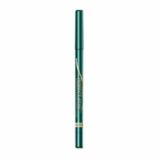 ASTOR EYEARTIST WATERPROOF KAJAL WATERPROOF