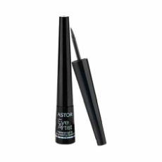 Astor Eye Artist Waterproof Liquid Eyeliner