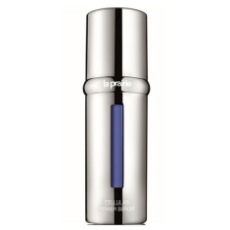 La Prairie Cellular Power Serum 50 ml.