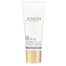 Juvena BB Cream SPF 30 Juvena 40ml