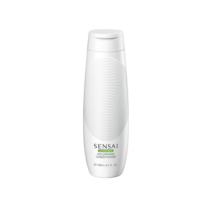 SENSAI SHIDENKAI CONDITIONER 250 ml.