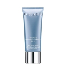 Orlane BB Cream Antifatiga 30 ml