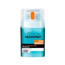 L'Oréal Men Expert Hydraenergetic Gel Ultra Hidratante 50 ml