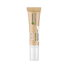 Garnier Bb Cream Roll-on Tono Claro 7 ml