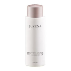 Juvena Pure Cleansing Lifting Peeling Powder Exfoliante Efecto Lifting En Polvo 90 Gr