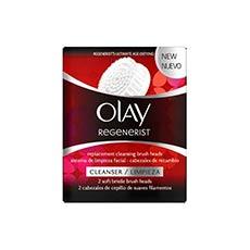 Olay Regenerist 3 Áreas Limpieza Facial Recambios