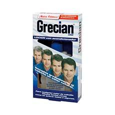 Grecian 2000 Loción 125 ml
