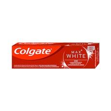 Colgate Max White One Crema Dental 75 ml
