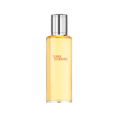 Hermès Terre D'Hermès Pure Parfum Repuesto 125 ml