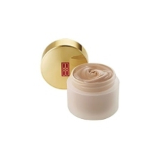 ELIZABETH ARDEN CERAMIDE LIFT AND FIRM MAKEUP SPF 15