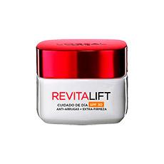 L'Oréal Revitalift Crema Hidratante Día SPF30 – 50 ml