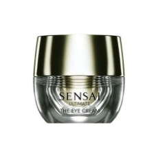 SENSAI ULTIMATE THE EYE CREAM 15 ml.