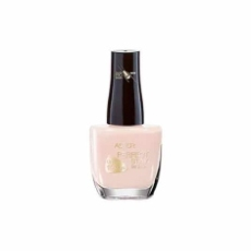ASTOR LACA DE UÑAS PERFECT STAY GEL SHINE