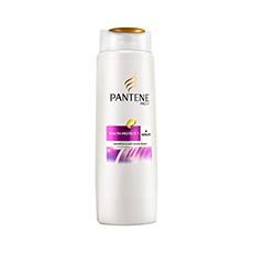Pantene Pro-V Youth Protect 7 Antiedad Serum Champú 270 ml