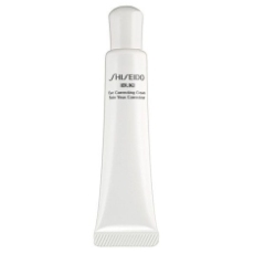 Shiseido Ibuki Eye Correcting Cream 15 ml.