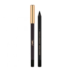 YSL Dessin Du Regard Waterproof