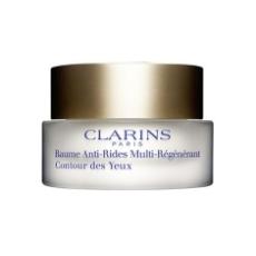 Clarins Bálsamo Antiarrugas Ojos Multi-Regenerante 15 ml.